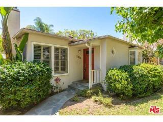 2512 California Ave, Santa Monica, CA 90403