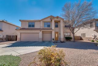 11453 East Reuben Avenue, Mesa AZ