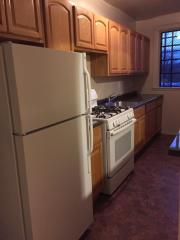 452 Webster Ave, New Rochelle, NY 10801