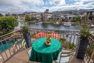 4154 La Venta Dr, Westlake Village, CA 91361