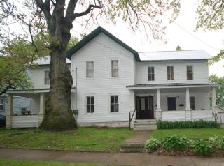 523 College Ave, Wooster, OH 44691