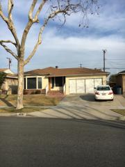 4518 Conquista Ave, Lakewood, CA 90713