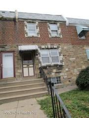 2739 Lardner St, Philadelphia, PA 19149