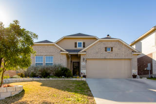 113 Chisholm Drive, Boerne TX