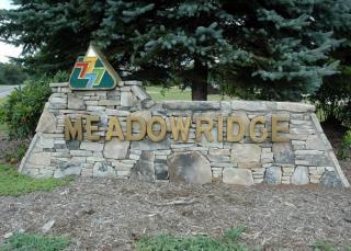 8052 Meadowridge Dr, Champion, PA 15622