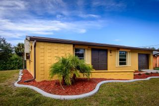 Address Not Disclosed, Port Charlotte, FL 33948