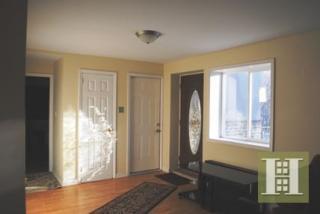 5425 Fieldston Rd #1, Bronx, NY 10471