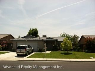 5515 Milagro Dr, Bakersfield, CA 93307