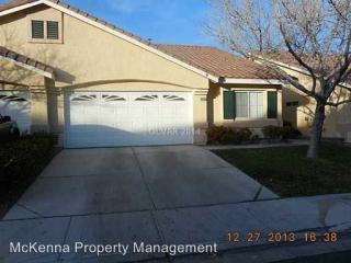 6408 Sundown Heights Ave, Las Vegas, NV 89130