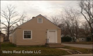 3225 Reed St, Fort Wayne, IN 46806