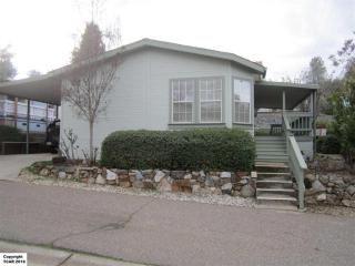 18717 Mill Villa Road #406, Jamestown CA