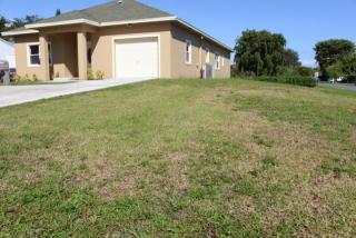 313 Southeast 36th Avenue, Boynton Beach FL