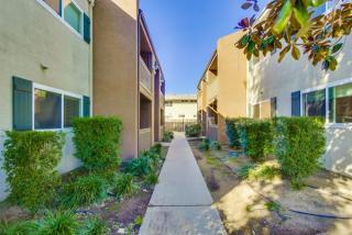 550 Graves Avenue #13, El Cajon CA