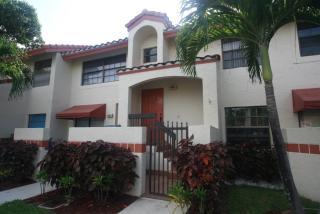 1308 Congressional Way, Deerfield Beach, FL 33442