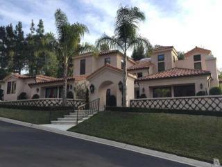 1103 Country Valley Rd, Westlake Village, CA 91362