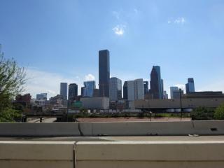 4403 Allen Street, Houston TX