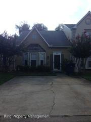 314 Park Pl, Oxford, AL 36203
