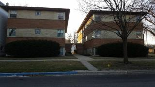 839 Lathrop Ave #1W, Forest Park, IL 60130