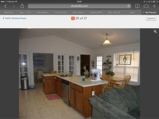 527 Quailwood Ct, Cape Carteret, NC 28584
