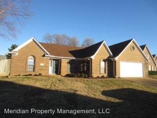 4372 Muskerry Cv, Memphis, TN 38125