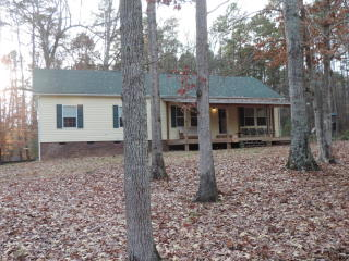 509 Heritage Vw, Indian Trail, NC 28079