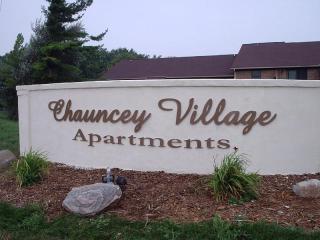1651 N Chauncey Ct, Lafayette, IN 47905