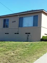 3836 Udall St, San Diego, CA 92107