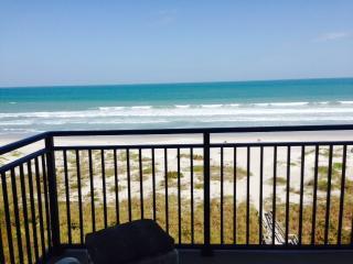 650 N Atlantic Ave #702, Cocoa Beach, FL 32931