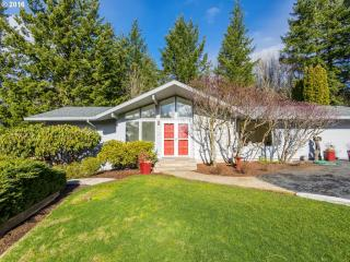 10735 Southeast Idleman Road, Happy Valley OR