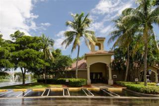 100 Newlake Dr, Boynton Beach, FL 33426