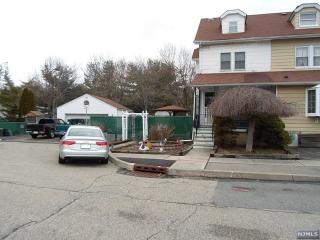 2 Howard Street, Pompton Lakes NJ