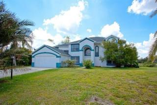 741 Jasa St, Malabar, FL 32950