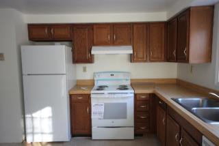 74 Portland Rd, Gray, ME 04039