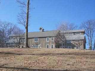 66 Westwoods Rd #2, Sharon, CT 06069