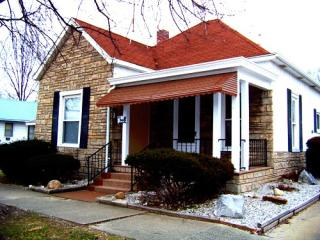315 N Walnut St, Mount Carmel, IL 62863