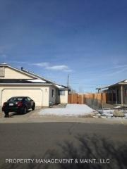 1358 Kimmerling Rd, Gardnerville, NV 89460