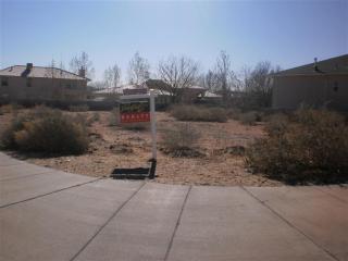 6616 Meadow Lake Drive Northwest, Albuquerque NM