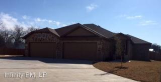 3725 Vista Cove Dr, Waco, TX 76706