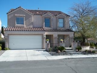 1712 Walrus St, Las Vegas, NV 89117