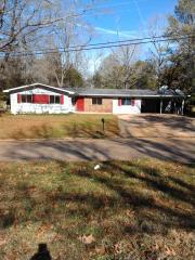 1668 Smallwood St, Jackson, MS 39212