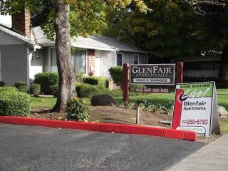 14455 E Burnside St, Portland, OR 97233