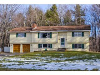 367 Belwood Avenue, Colchester VT