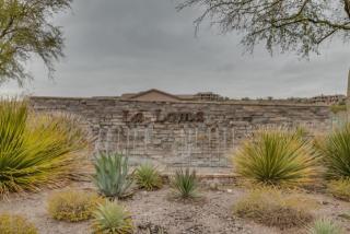 14975 East Desert Willow Drive #3, Fountain Hills AZ