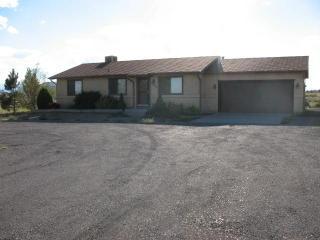 333 S Hacienda Del Sol Dr, Pueblo West, CO 81007