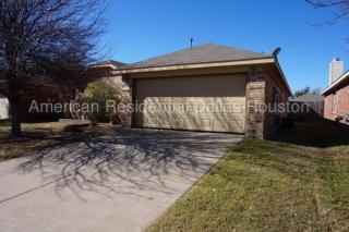 8513 Hawks Nest Dr, Fort Worth, TX 76131