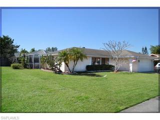 6919 Kimberly Terrace, Fort Myers FL