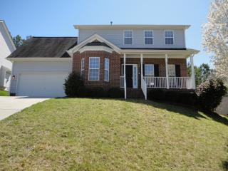 3104 Gross Ave, Wake Forest, NC 27587