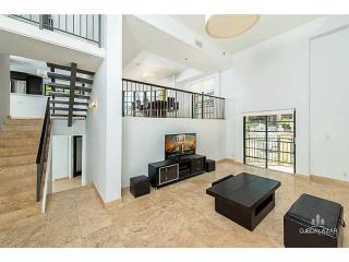 100 Jefferson Avenue #10015, Miami Beach FL