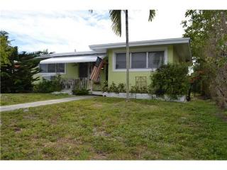 1960 Northeast 180th Street, North Miami Beach FL