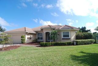 64 Birch Place, Tequesta FL